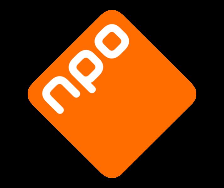 Nederlandse publieke omroep - NPO